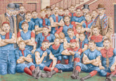 Melbourne-Football-Club-1886.jpg